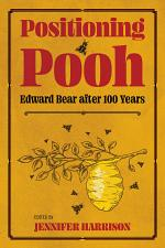 Positioning Pooh