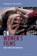 On Women's Films