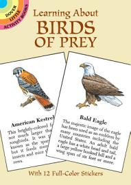 Learning about Birds of Prey PDF