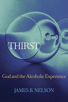 Thirst PDF