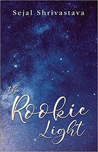 The Rookie Light
