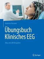 bungsbuch Klinisches EEG PDF