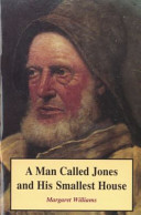 Man Called Jones and His Smallest House PDF