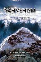 Yahvehism PDF