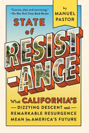 State of Resistance PDF