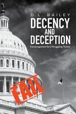 Decency And Deception