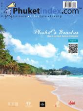 Phuketindex.com Magazine Vol.25