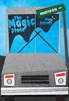 The Magic Stone PDF