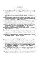 The Tohoku Journal of Experimental Medicine