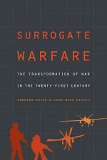 Surrogate Warfare