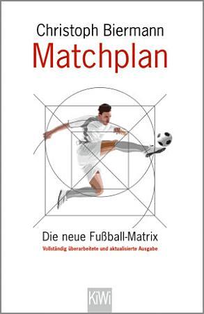Matchplan PDF