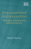Empowerment and Innovation PDF