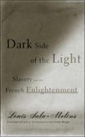Dark Side of the Light PDF