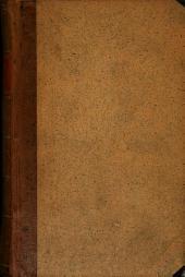 Dictionnaire militaire, portatif, contenant tous les termes propres à la guerre ; sur ce qui regarde la tactique, le génie, l'artillerie, la subsistance, la discipline des troupes et la marine: Volume1