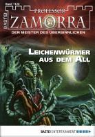 Professor Zamorra   Folge 1120 PDF