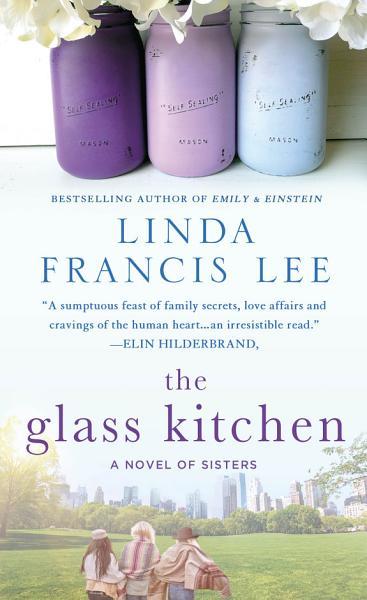 The Glass Kitchen PDF