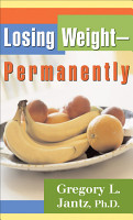 Losing Weight Permanently PDF