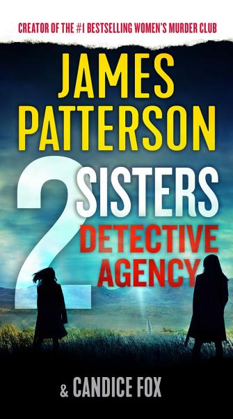 Download 2 Sisters Detective Agency Book