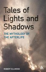 Tales of Lights and Shadows