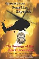 Operation Somalia Express PDF