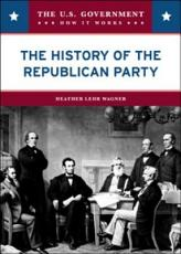 The History of the Republican Party PDF