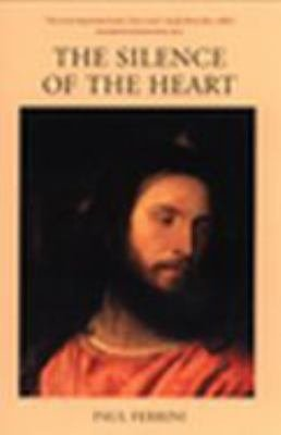 The Silence of the Heart