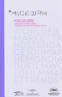 Focus 2012 - World Film Market Trends
