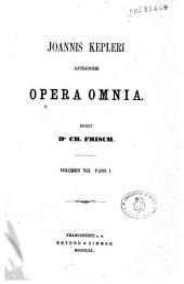 Opera omnia: 8.1