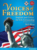 Voices of Freedom PDF