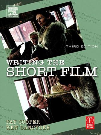 Writing the Short Film PDF