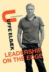Leadership on the Edge