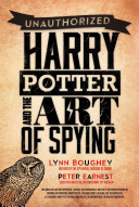 Download Harry Potter and the Art of Spying Book
