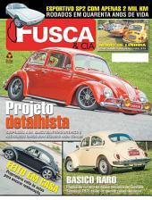 Fusca & Cia ed.109