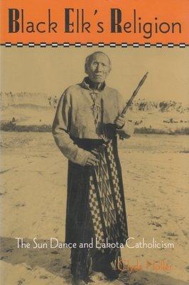 Black Elk s Religion PDF