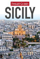 Insight Guides: Sicily: Edition 3