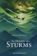 Im Herzen des Sturms PDF
