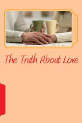 The Truth About Love Book PDF