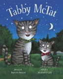 Tabby Mctat Gift-Edition