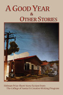 A Good Year and Other Stories PDF