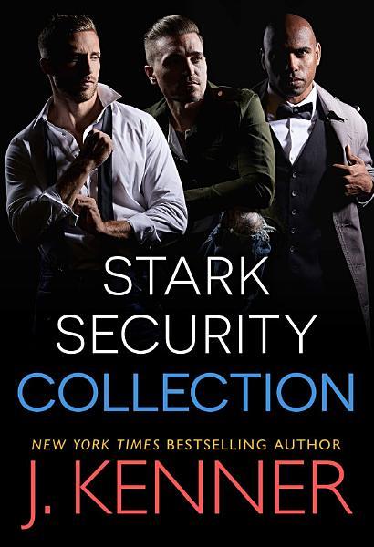 Download Stark Security Book