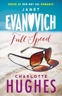 Full Speed  Full Series  Book 3  Book