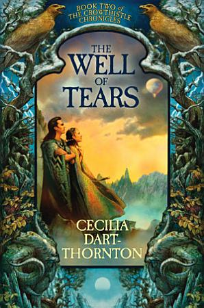 The Well of Tears PDF