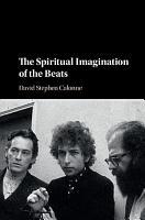 The Spiritual Imagination of the Beats PDF