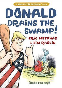 Donald Drains the Swamp PDF