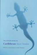 The Oxford Book of Caribbean Short Stories PDF