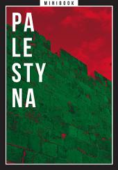 Palestyna. Minibook