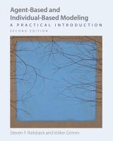 Agent Based and Individual Based Modeling PDF