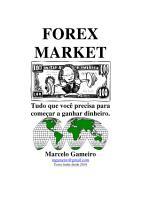 Forex Market PDF