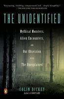 The Unidentified PDF
