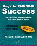 Keys to EMR EHR Success PDF
